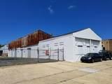 929 Asbury Avenue - Photo 4