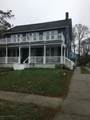 415 10th Avenue - Photo 1
