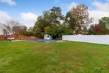 2052 Brookewood Drive - Photo 38