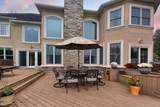 8 Pegasus Drive - Photo 43