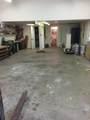 12 Cosmo Court - Photo 1