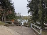 426 Lake Drive - Photo 2