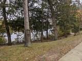 426 Lake Drive - Photo 3