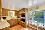 1152 Deal Road - Photo 12
