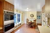 1152 Deal Road - Photo 15