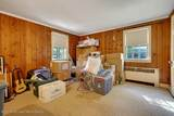 1152 Deal Road - Photo 17
