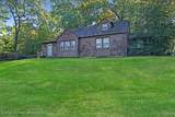 1152 Deal Road - Photo 2