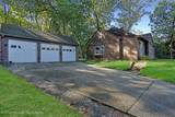 1152 Deal Road - Photo 4