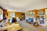 1152 Deal Road - Photo 7