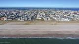 2106 Oceanfront - Photo 4