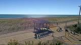 2106 Oceanfront - Photo 8