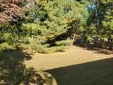 14 Monticello Drive - Photo 2