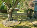 14 Monticello Drive - Photo 4
