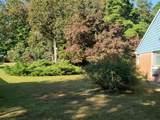 14 Monticello Drive - Photo 5