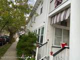 39 Main Avenue - Photo 23