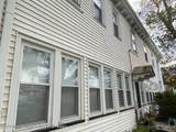 39 Main Avenue - Photo 24