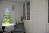 71 Racquet Road - Photo 10