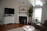 71 Racquet Road - Photo 13