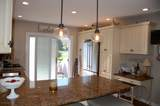 71 Racquet Road - Photo 16