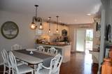71 Racquet Road - Photo 17