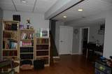 71 Racquet Road - Photo 20