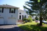 71 Racquet Road - Photo 24