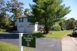 71 Racquet Road - Photo 26