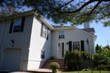 71 Racquet Road - Photo 27