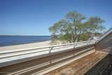 640 Riviera Avenue - Photo 23
