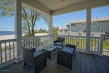640 Riviera Avenue - Photo 4
