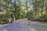 100 Cold Indian Springs Road - Photo 1