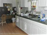 148 Mockingbird Way - Photo 14