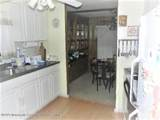 148 Mockingbird Way - Photo 50