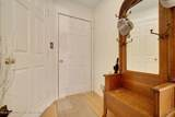 3104 Norma Place - Photo 3