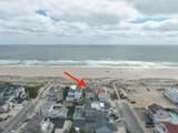 107 Ocean Avenue - Photo 8