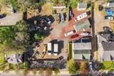 569 Joline Avenue - Photo 1
