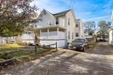 569 Joline Avenue - Photo 11