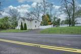 74 Half Acre Road - Photo 32