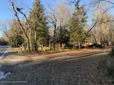 395 Whitesville Road - Photo 10