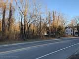 395 Whitesville Road - Photo 15