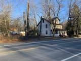 395 Whitesville Road - Photo 3