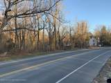 395 Whitesville Road - Photo 4