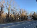 395 Whitesville Road - Photo 6
