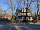 395 Whitesville Road - Photo 7