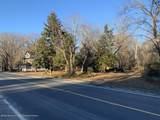 395 Whitesville Road - Photo 9