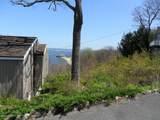 1 Hillside Road - Photo 11