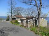 1 Hillside Road - Photo 2