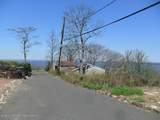 1 Hillside Road - Photo 3