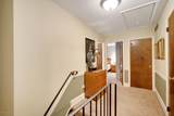 889 Green Valley Road - Photo 24