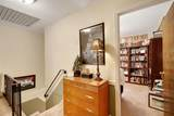 889 Green Valley Road - Photo 25